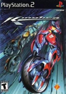 Playstation Car Racing Games List