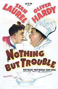 L&H Nothing but Trouble 1944b.jpg