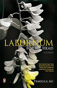 Laburnum For My Head.jpg
