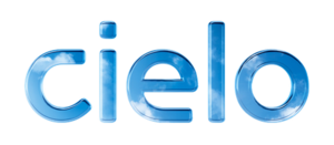 Cielo (TV channel) - Image: Logo cielo