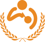 Logo of ICDDR,B.png