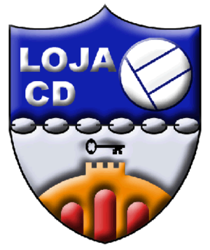 Loja CD - Image: Loja CD