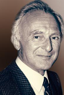 Lorenzo Tomatis Italian oncologist