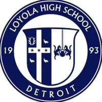 LoyolaDetroit.png