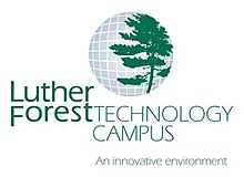 Luther Forest Technology Campus logo.jpg