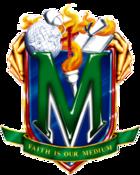 MMCSS Logo.png