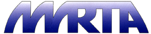 Merrimack Valley Regional Transit Authority - Image: MVRTA logo