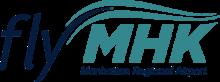 Manhattan Regional Airport logo.png