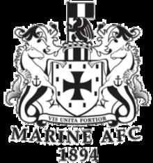 Marine A.F.C..png