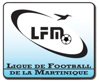 Martinique national football team national association football team
