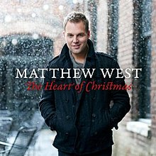 The Heart Of Christmas.The Heart Of Christmas Album Wikipedia