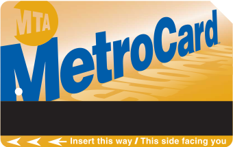 File:MetroCard.SVG - Wikipedia, the free encyclopedia