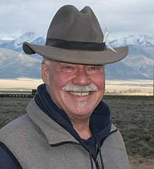 Michael C Ruppert Collapse From The Wilderness Peak Oil Oelfoerdermaximum fossile Energien Colorado Derivate Zineszins Wachstumsparadigma bumpy plateau Elisabeth Kuebler Ross.jpg