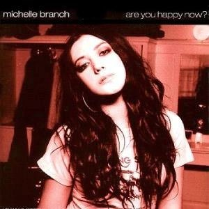 Are You Happy Now? - Image: Michelle Branch Are You Happy Now 249935