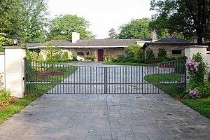 Castle Sober Living Homes Santa Rosa Ca
