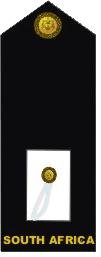 Midshipman-SA