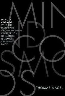Mind and Cosmos cover.JPG