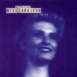 Miss Sarajevo - Image: Miss sarajevo 2