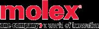 Molex Wikipedia