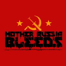 Mother Russia Bleeds logo.png