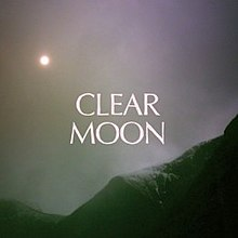 Mount-Eerie-Clear-Moon.jpg