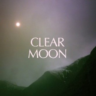 Clear Moon - Image: Mount Eerie Clear Moon