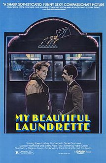 215px-My_Beautiful_Laundrette_Poster.jpg