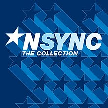 N-Sync-The-Collection.jpg