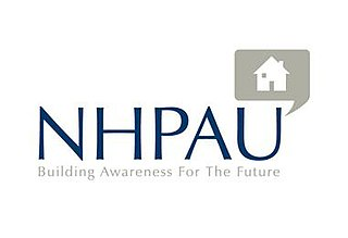 National Housing and Planning Advice Unit