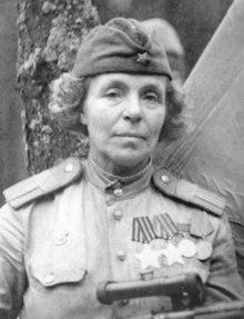 Nina Pavlovna Petrova.jpg