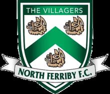 https://upload.wikimedia.org/wikipedia/en/thumb/8/8b/North_Ferriby_FC.png/220px-North_Ferriby_FC.png