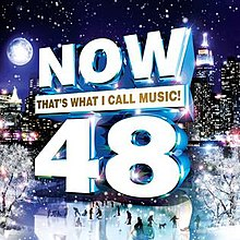 Now music 48 2013 us series.jpg