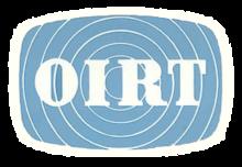 histoire de la radio television