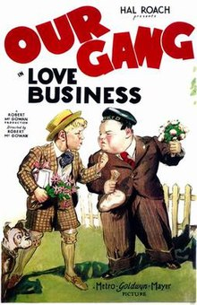 OURGANG lovebusiness 1930.jpg
