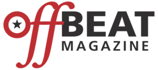 <i>OffBeat</i> (music magazine) American monthly music magazine based in New Orleans