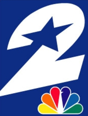 "KPRC-TV - KPRC-TV's original ""Lone Star 2"" logo, used from late 1994 to 2004: The current logo (shown in the infobox) is very similar to the original, but is enhanced for HD."