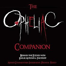 Opheliac Companion Cover.jpg