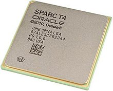 SPARC T4 | Revolvy