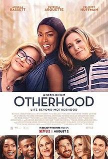 <i>Otherhood</i>