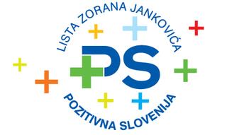 Positive Slovenia