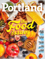 Portland Monthly Magazine cover image - Sept 2015.png