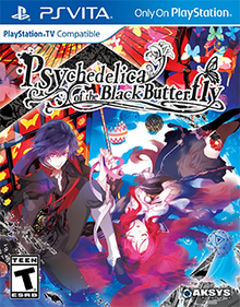 Psychedelica of the Black Butterfly cover.png