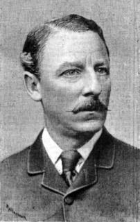 Robert Warton (umpire) English cricket umpire
