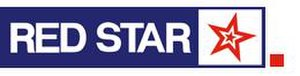 Red Star Yeast - Image: Red Star Yeast Logo