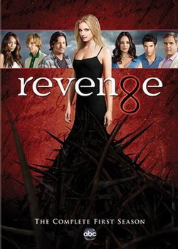 Revenge Season 1 DVD Artwork.jpg