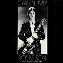 Rick GardenParty.jpg