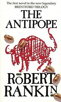 Robert Rankin - The Antipope.jpg