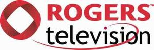 Rogers TV - Logo used from 2001-2008