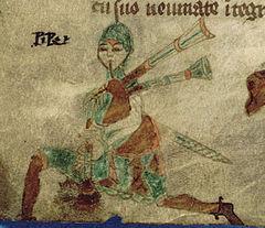 Music of Ireland - Wikipedia