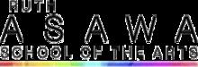 Ruth Asawa San Francisco School of the Arts Logo.png